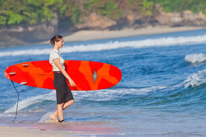 Transformed HR: Catch the Wave or Get Swamped by it